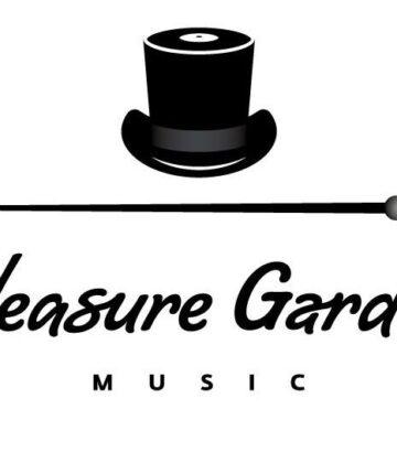Pleasure Garden Music