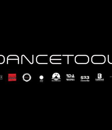Dancetool