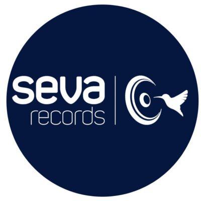 Seva Records
