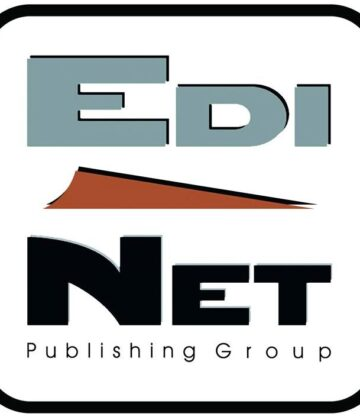 EDINET Publishing Group
