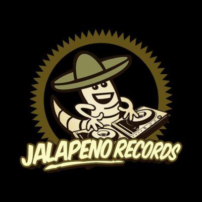 Jalapeno Records