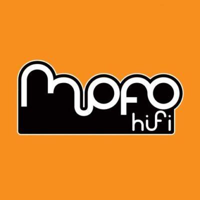 MofoHifi Records
