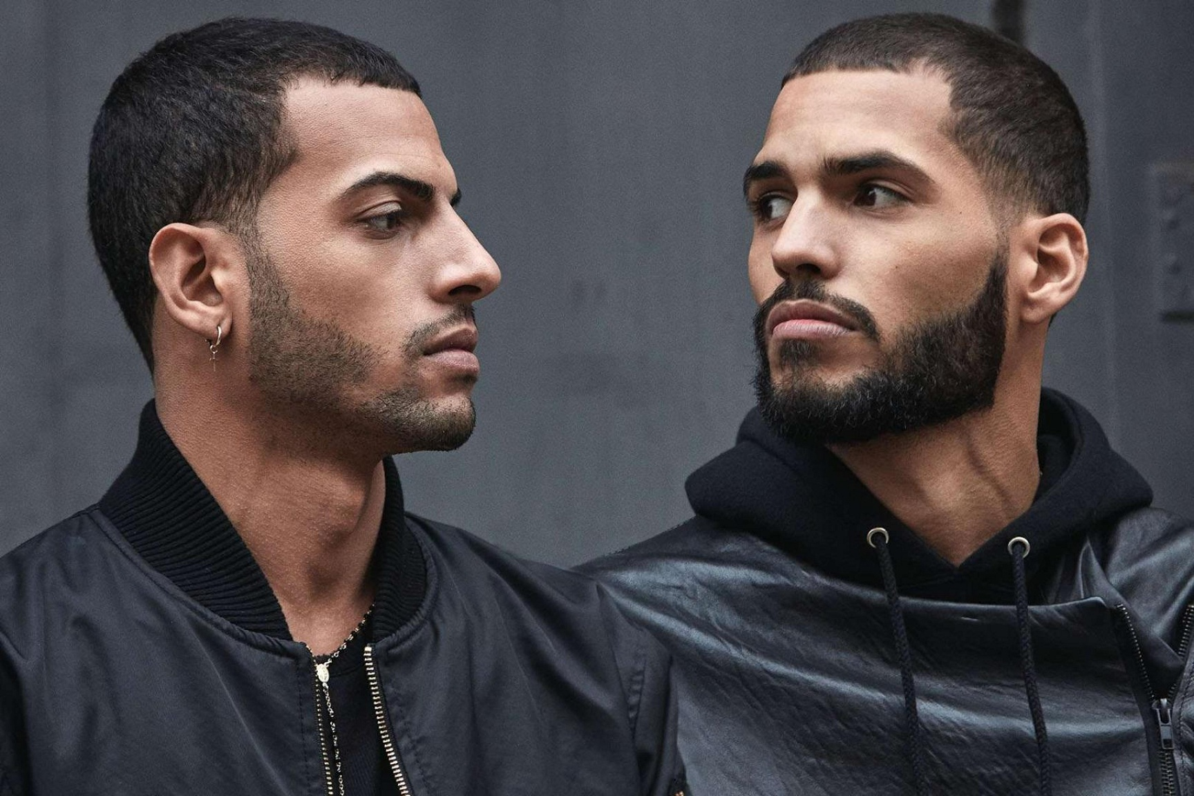 The Martinez Brothers Clubbing Tv