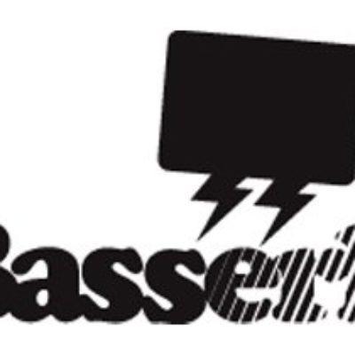 Basserk Records