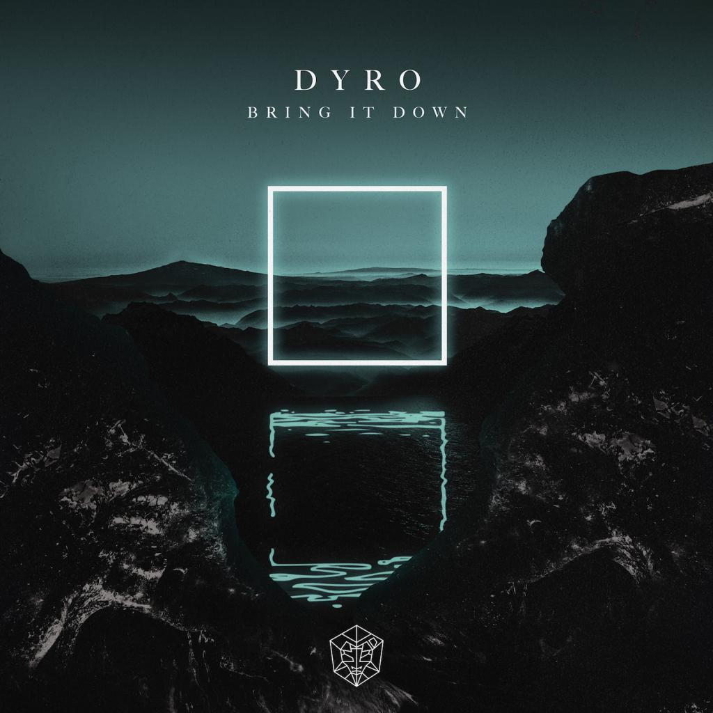 "Listen to ""Bring It Down"" by Dyro Long Awaited Debut! -Clubbingtv.com"
