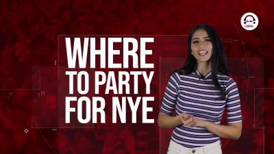 Clubbing TV Trends: Welcoming 2019!
