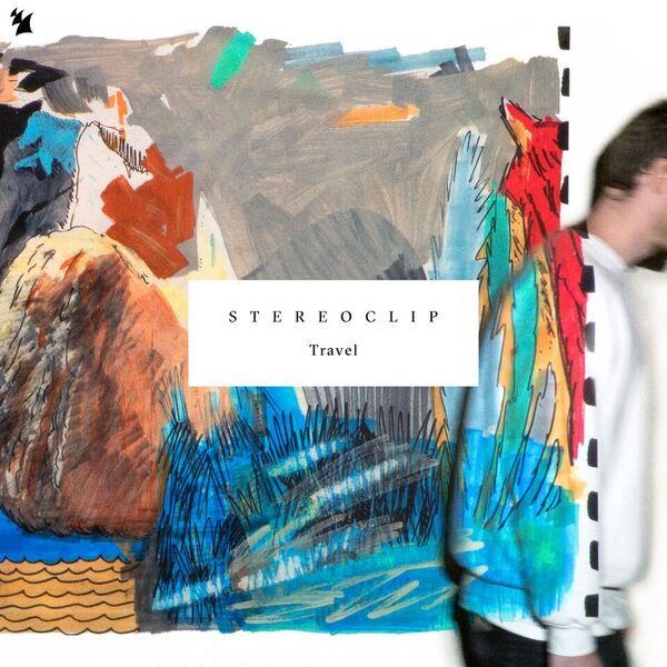 Second Album for Stereoclip