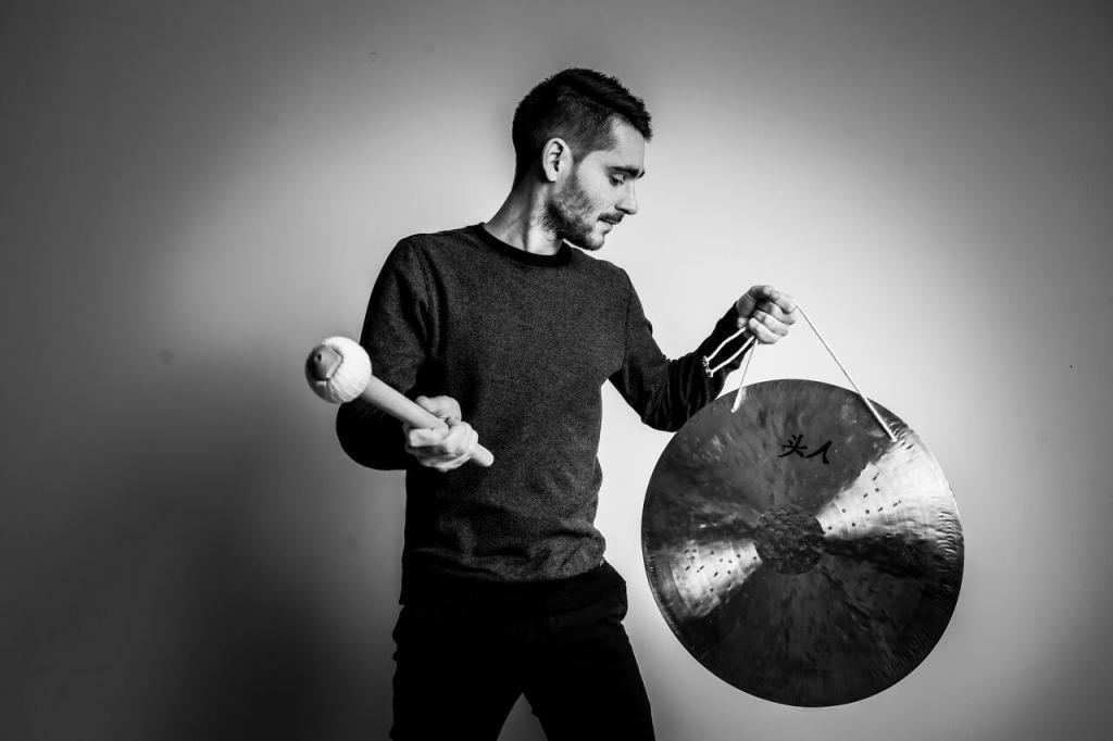 Workals has finally released his first solo album! -Clubbingtv.com