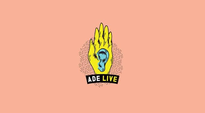 ADE Live 2018 stirring up something new -Clubbingtv.com