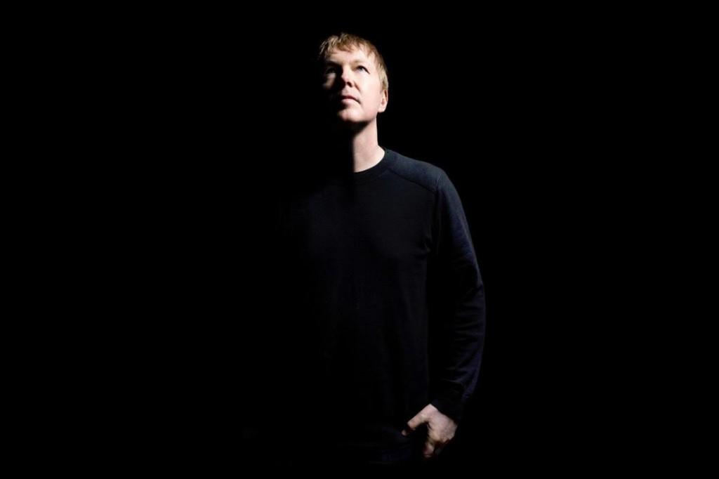 """Last Night at Output"" receives 6 CD compilation album -Clubbingtv.com"