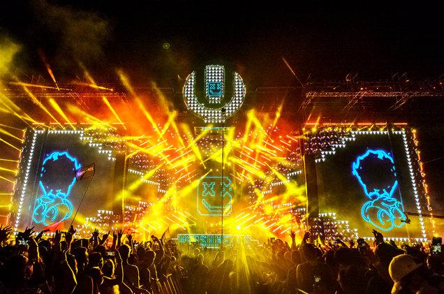 Ultra Music Festival: 2018 Aftermovie, 2019 Tickets