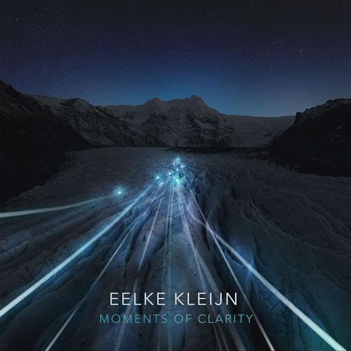 """""""Moments Of Clarity"""" by Eelke Kleijn -Clubbingtv.com"""