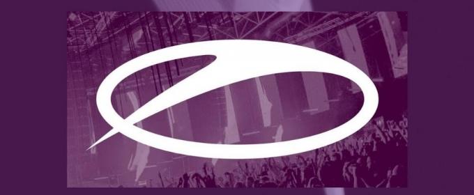 Armin Van Buuren features Luminn on A State of Trance label!