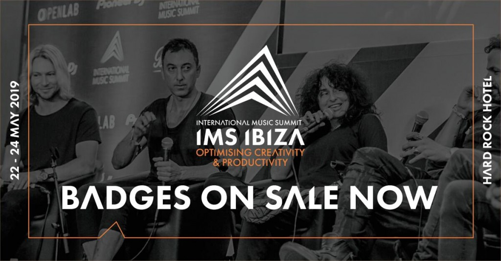 19 Topics for 2019 by IMS Ibiza