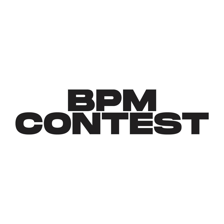 BPM Contest 12 talents of the 9th edition 2020 -Clubbingtv.com