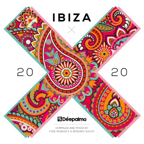 Déepalma Ibiza 2020