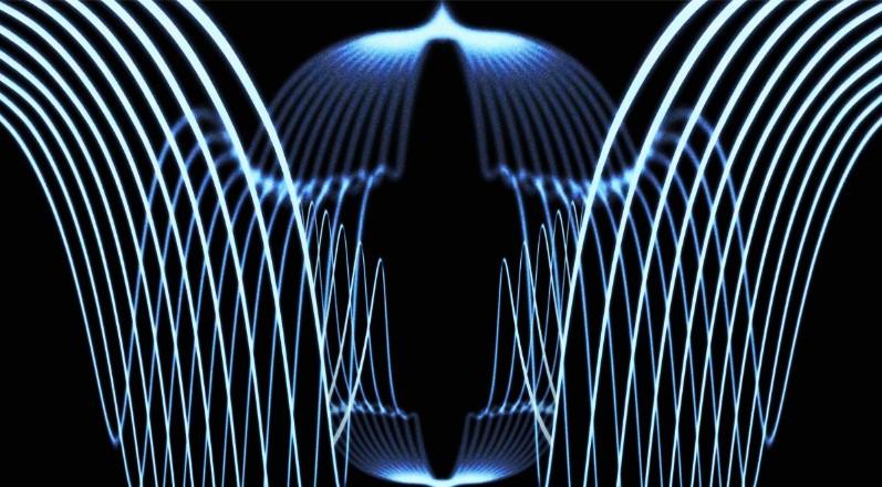 Sub Focus presents Circular Sound – London
