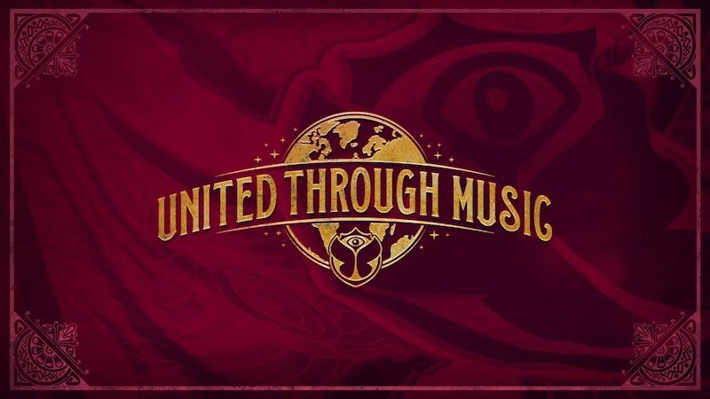 United Through Music