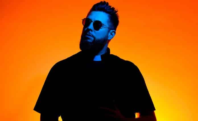 """Here's a remix package for Tchami's """"Ghosts"""""""