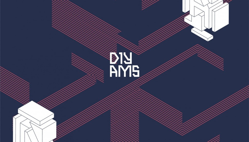 Diynamic Festival makes its Amsterdam return