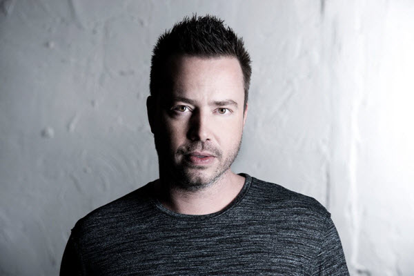 "Sander van Doorn collaborates with Frontliner for ""Like This"""