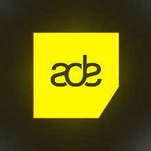The ADE is back to where it all started : Felix Meritis! -Clubbingtv.com