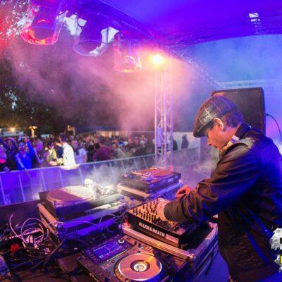 321 Festival