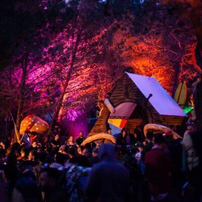 Unum Festival