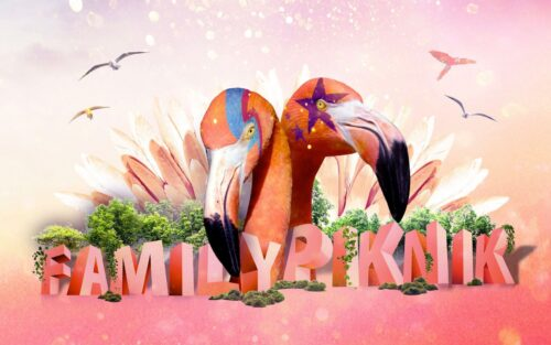 Family Piknik will take place in September this year