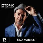 Nick-Warren