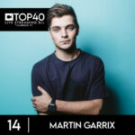 Martin-Garrix