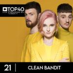 Clean-Bandit