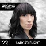 Lady-Starlight