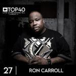 Ron-Carroll