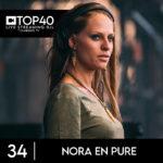 Nora-En-Pure