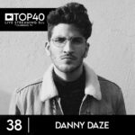 Danny-Daze