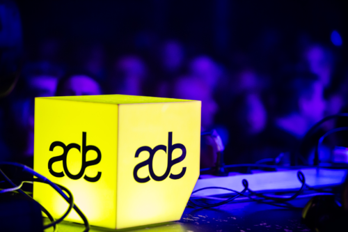 Sum-up of the first digital edition of ADE