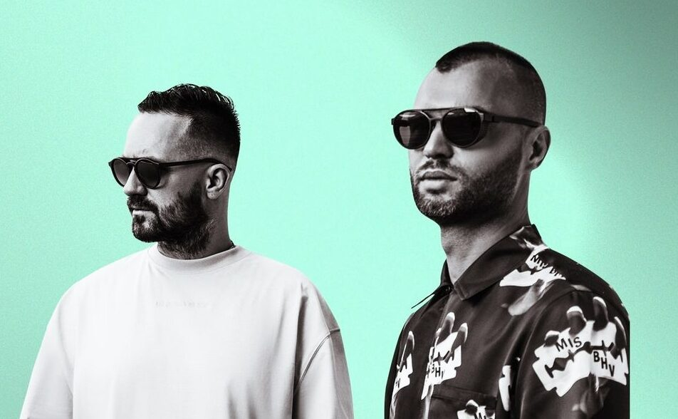 ARTBAT Unveil Exclusive One Mix For Apple Music