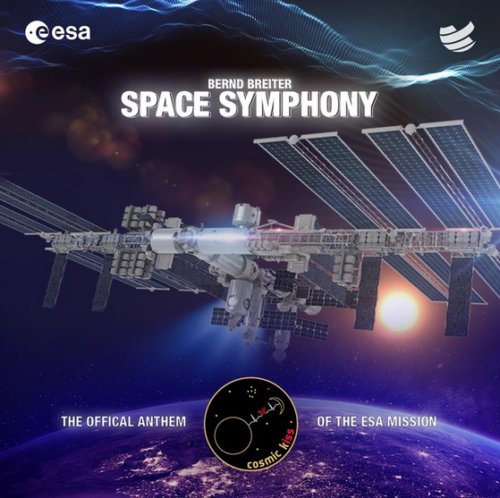 BigCityBeats and the European Space Agency expand their cooperation!