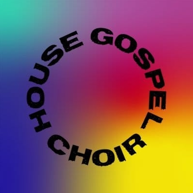 The House Gospel Choir release two new remixes!